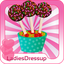 Candy maker – candy lollipops