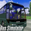 Heavy Euro Bus Simulator 2