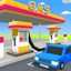 Idle Gas Station Inc