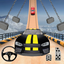 Ramp Car Crazy Racing: Impossible Track Stunt 2020