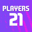 Player Potentials 21
