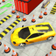 Ideal Car Parking Game: New Car Driving Games 2019