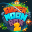 Super MoonBox 2