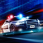 Police Mission Chief Crime Simulator Games