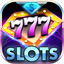 Diamond Cash Slots Casino: Las Vegas Slot Games