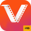 VidMedia - HD Video Player | HD Video Downloader
