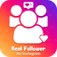 Get Real Followers & Likes for Instagram Guide